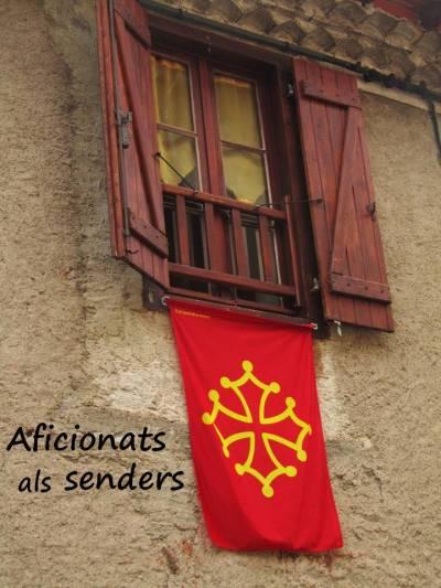 Bandera càtar