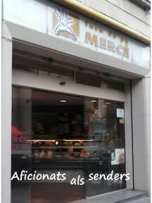 Forn de Pa Mercè 2